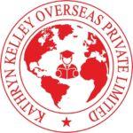 Kelley Overseas Pvt Ldt